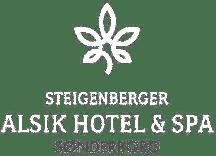 Steigenberger Alsik Hotel & Spa